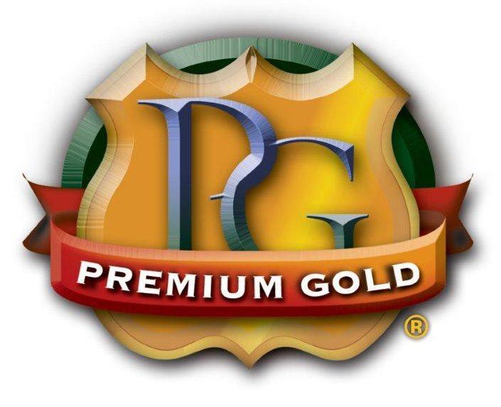 cropped-pg-logo-2-2.jpg