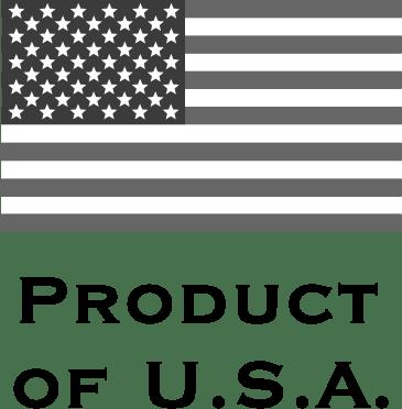 USA_BW