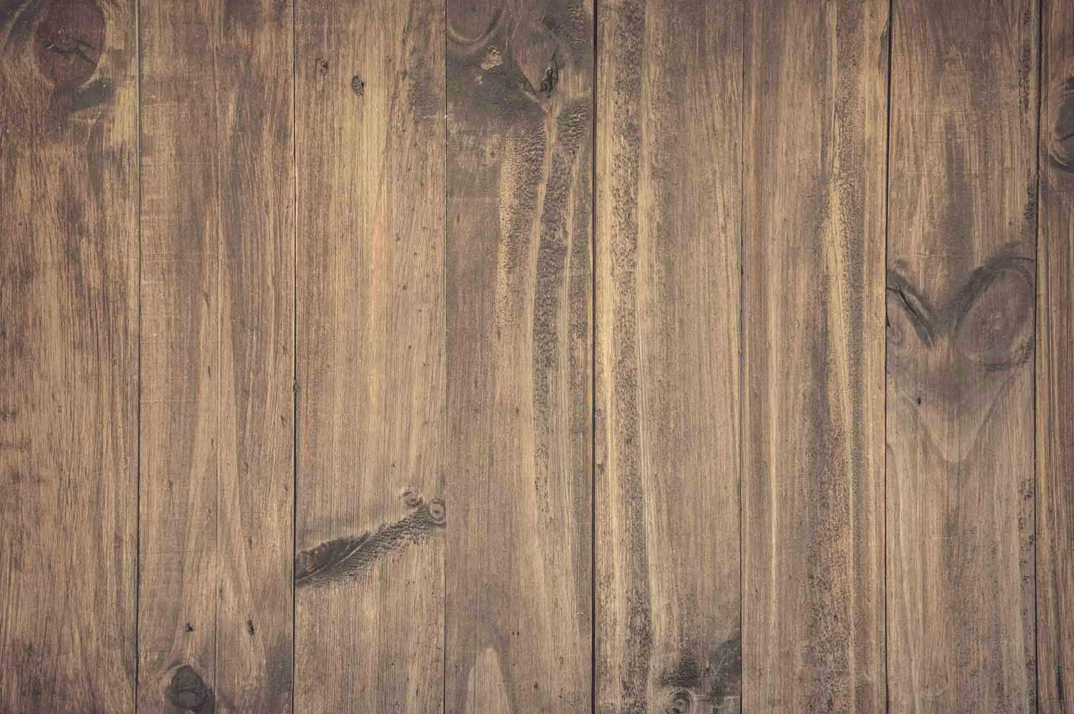 Wood-Background-Optimized