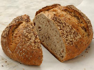 rec-bread-energy-flaxseed