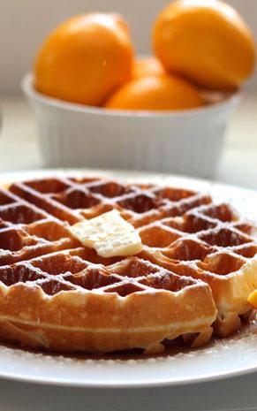 rec-buttermilk-waffles