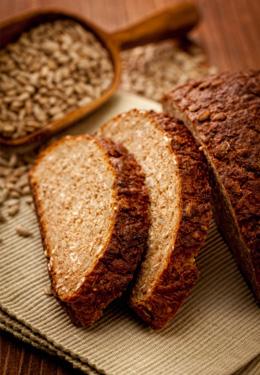 rec-full-bread