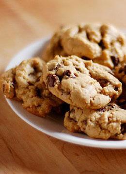 rec-lunchbox-cookies