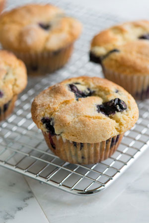 rec-muffin-blueberry