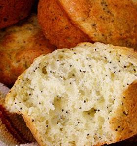 rec-muffin-lemon-poppy