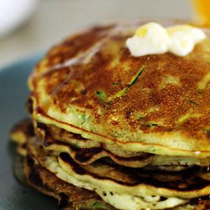 rec-zucchini-pancakes
