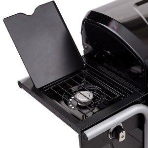 Char-Broil Charcoal Grill