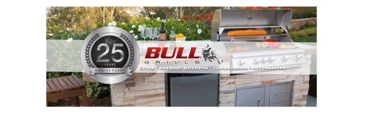 Bull Outdoor Products 87049