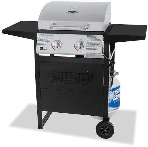 Uniflame Grill