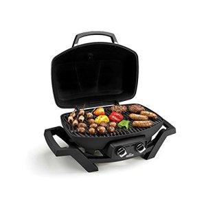 napoleon natural gas grills