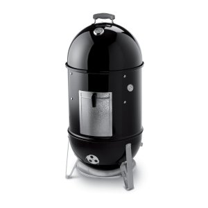 best smokers under $300