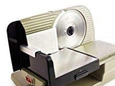 Chef's Choice Meat Slicer 615