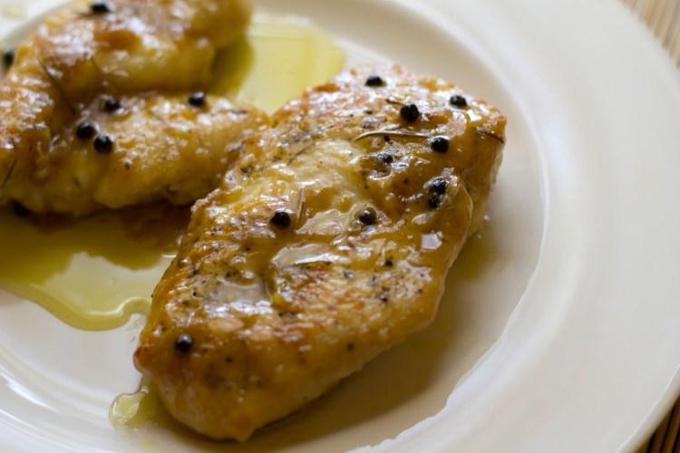 best smoked chicken breast recipe