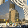 36 Eglinton Avenue West Premium Group