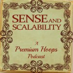 Sense and Scalability, wrong initiator