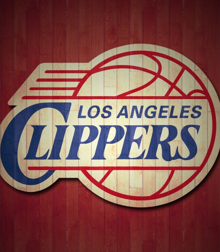 Los Angeles Clippers, Clippers, Rondo, Paul George, Kawhi