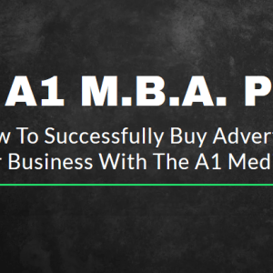 Media Buying Academy