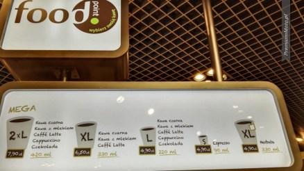 lukoil-test-kawy-stacje-paliw