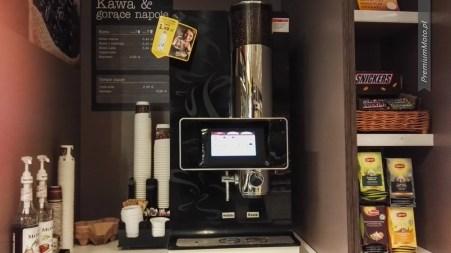 porownanie-kaw-stacje-benzynowe