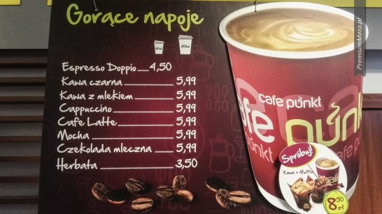 lotos-oferta-kawy-cennik