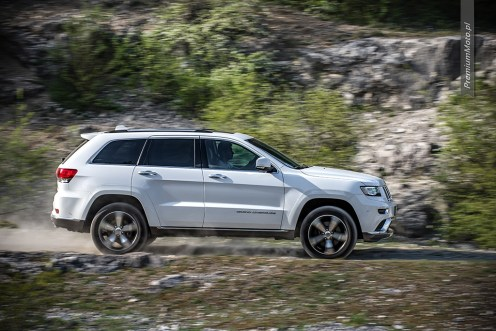 jeep-grand-cherokee-overland-4