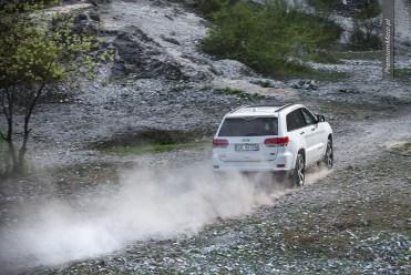 jeep-grand-cherokee-overland-6