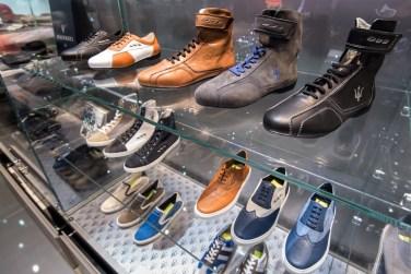 geneva_moto_show_2016 maserati shoes