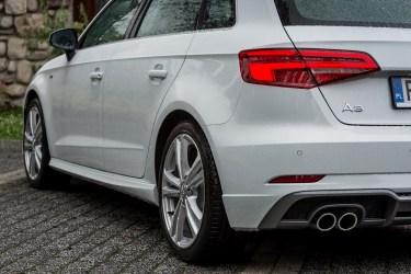 Audi_A3_2016_Zakopane1188