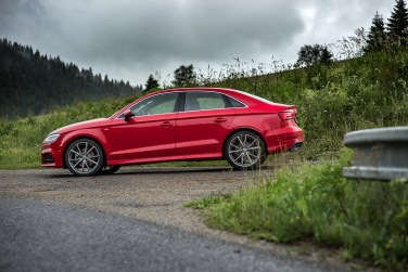 Audi_A3_2016_Zakopane1251