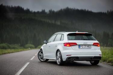 Audi_A3_2016_Zakopane1304
