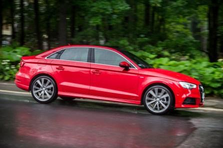 Audi_A3_2016_Zakopane1677