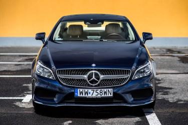 Mercedes-Benz-CLS-350-BlueTEC-4MATIC-33