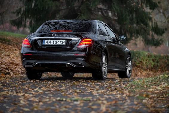 Mercedes-klasy-E-220dl-AMG-W213-3