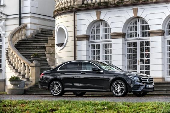 Mercedes-klasy-E-diesel-AMG-W213-10