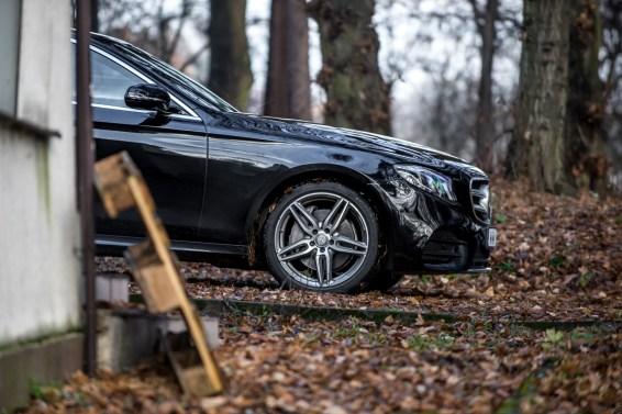 Mercedes-klasy-E-diesel-AMG-W213-4