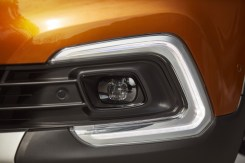 nowy reanult captur opinia 3