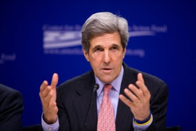 US Secretary to visit Nigeria
