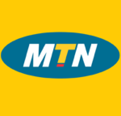 MTN Free data Subscription