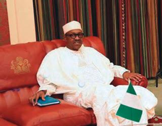 nigeria and the economy