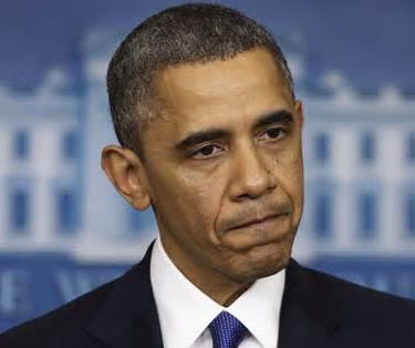 Michelle would leave me if I join Biden – Obama, My wife, Michelle would leave me if I join Biden – Obama, Premium News24