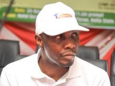 Nigerian government seizes Tompolo's property