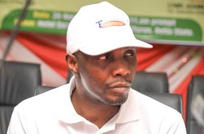 President Buhari administration is 'CLUELESS', says Tompolo