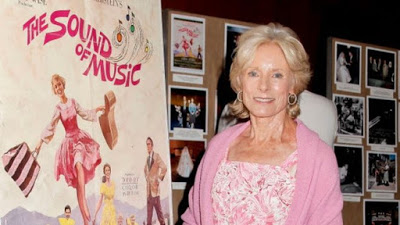 sound of music actress Charmian Carr died aged 73