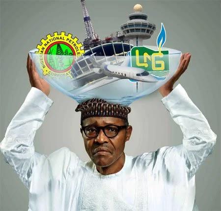 Nigeria access