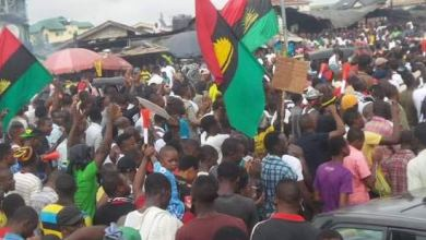 Biafra group warns Miyetti Allah against operating security outfit in South-eas
