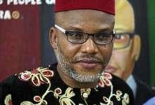 grand plot to reduce Biafran population by Nigerian Army