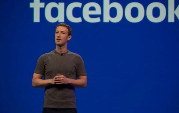 Facebook bans Alex Jones, other 'extremist' figures, commentators