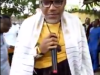 Exposed:The man you are looking at on the television is not Buhari, he is from Sudan - Nnamdi Kanu