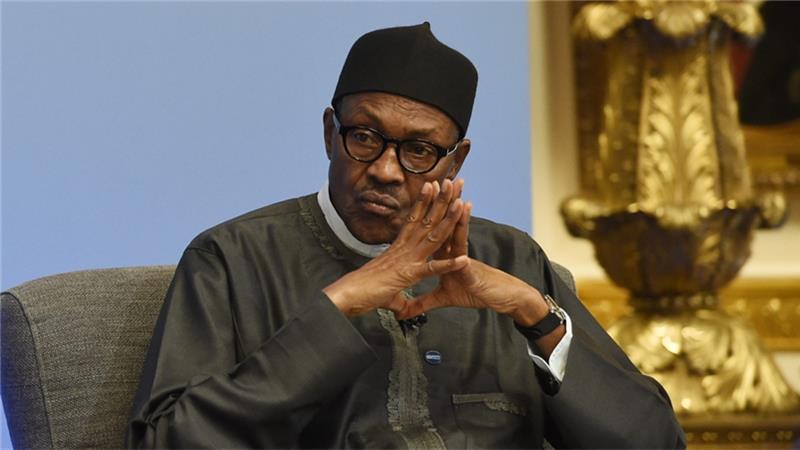 Buhari lacks political will to halt killings by herdsmen – House of Reps