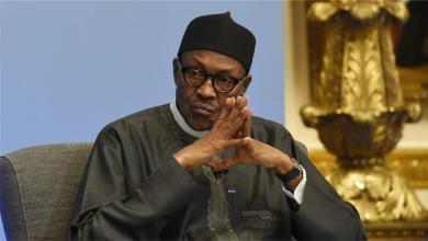 APC planning to disown President Buhari – PDP